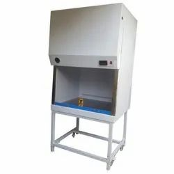 Stainless Steel Biosafe Cabinet