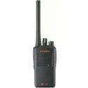 Motorola Vz20 Walkie Talkie