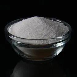 Potassium Meta Bi- Sulphite Precipitated Silica