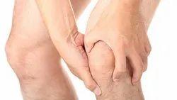 Ayurvedic Knee Pain