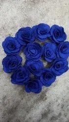 Decoration Camellia Flower