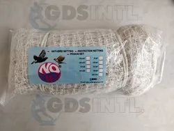 Bird Nets Manufacturer in India