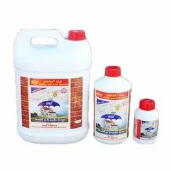 Anti Termite Chemical Termite Treatment Chemicals Latest Price Manufacturers Suppliers