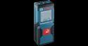 GLM 30 Professional Bosch Distance Meter