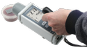 Radiation Dosimeter