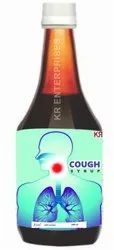 Cofnic Cough Syrup