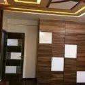 Interior Designing Consultants Service