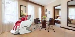 Lixo Wellness Massage Chair LI6001