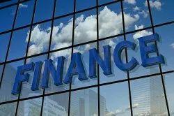 Used Cars Finance Service