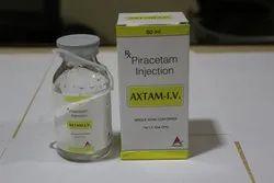 PCD Pharma Franchise In Mahoba