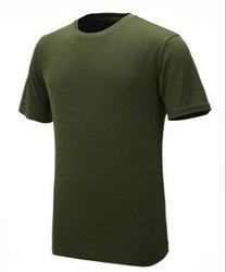 Sports T shirt Suppliers & Exporters
