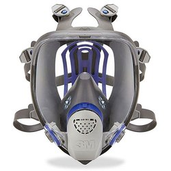 3M FF402 Reusable Respirator