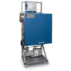 Thermo Fisher Sentinel Pro Environmental Mass Spectrometer