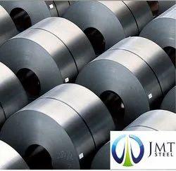 Bare Galvalume Aluzinc Steel Coils