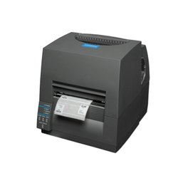 Barcode Printer Citizen CLS 621/631