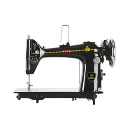 Usha Industrial Rotary Stitch Master With Hook