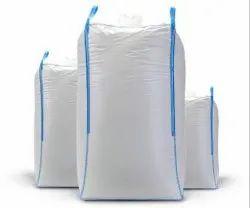 FIBC Food Clean Bag