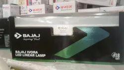 Bajaj Lamp