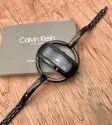 Calvin Klein Ladies Watch