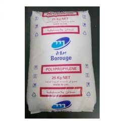 BD265MO Borouge PPCP Injection Moulding Granules