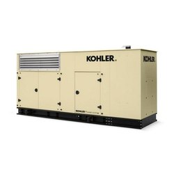 60 Hz Generator