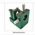 Mechanical Mounts