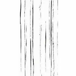 Clonic White Tile, For Flooring
