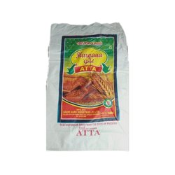 Indian Haryana Gold Atta, for Cooking, Packaging Size: 50 Kg