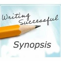 Dissertation Proposal Writing Services Consultancy