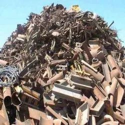 Mill Heavy Scrap