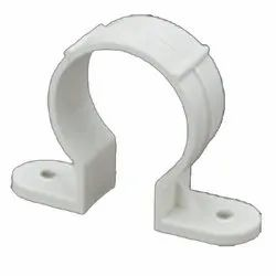 Pipe Clips Plumbing Fitting