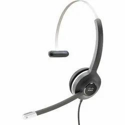 Cisco 531 Headset