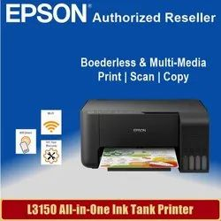 Epson Inkjet Printer - Buy and Check Prices Online for Epson Inkjet
