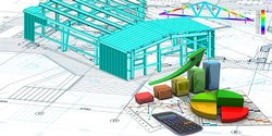 Online Feasibility Study in Pan India
