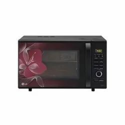 MJ2886BWUM LG All In One Microwave Oven