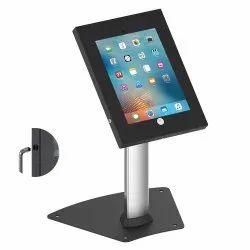 Tablet Security Desktop Stand