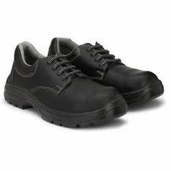 Ramer Bolt Safety Footwear