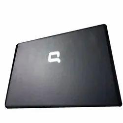 Used Compaq Presario i5 Laptop, Screen Size: 14 Inch Screen, 2 Gb Ram