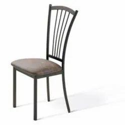 Dinning Chair Lhc 297