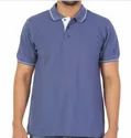 150 GSM Mens Polo T Shirt