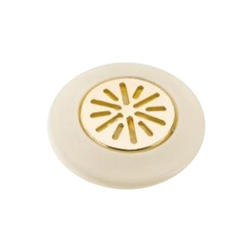 Mattress Air Ventilation Buttons