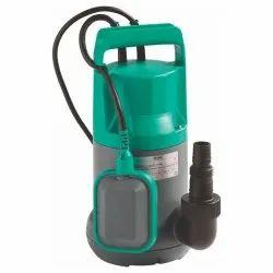 Wilo Submersible Dewatering Pumps