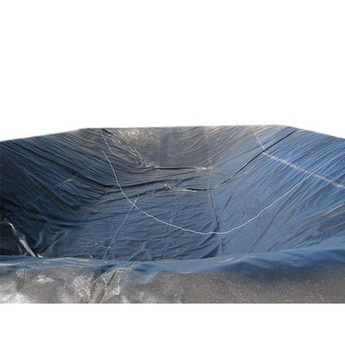 Black LDPE Pond Liner (Diggi)