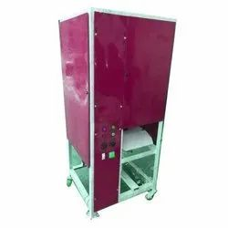 Heavy Duty Disposable Paper Plate Making Machine