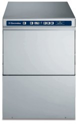 Electrolux Under Counter Dishwasher - 400153
