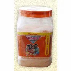 Glucose-C Powder