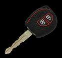 KeyCare Silicone Key Cover for Maruti Suzuki Cars KC23