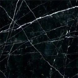 Black Marquino Marble