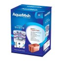Ro Aqua Fresh Copper Tank Purifier, Filtration Capacity: 15-20 Liters/hour