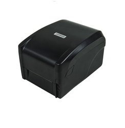 USB Esypos ELP 5031T Label Printers, Resolution: 203 DPI (8 dots/mm)